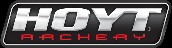 Hoyt_Logo.png