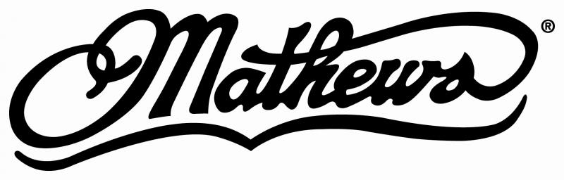 Mathews_Logo.jpg