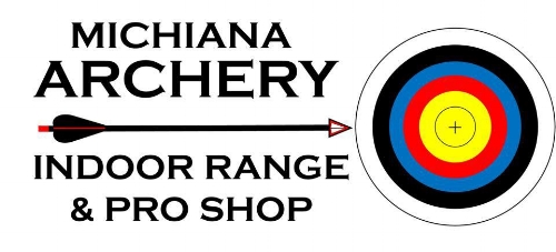 Michiana Archery : Archery Equipment, Supplies, Instruction