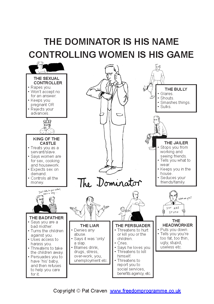 dominator-mr-right (1)_Page_1.png