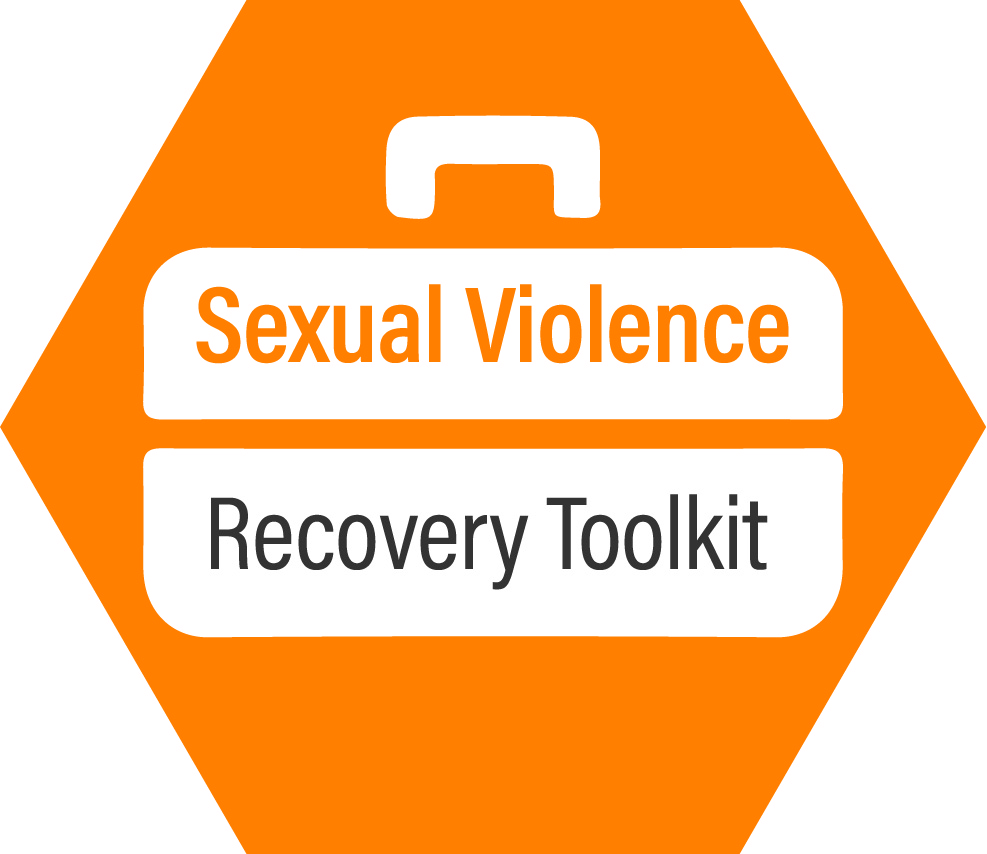 SexualViolenceRT_Logo.jpg