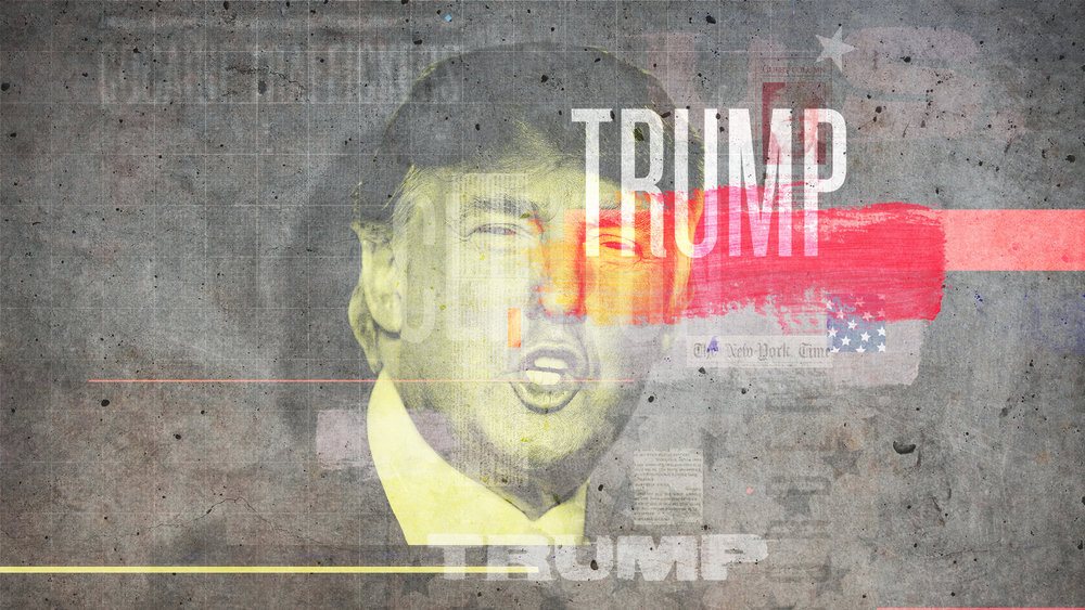 Dreams_US Election_FR2_landscape BN.jpg