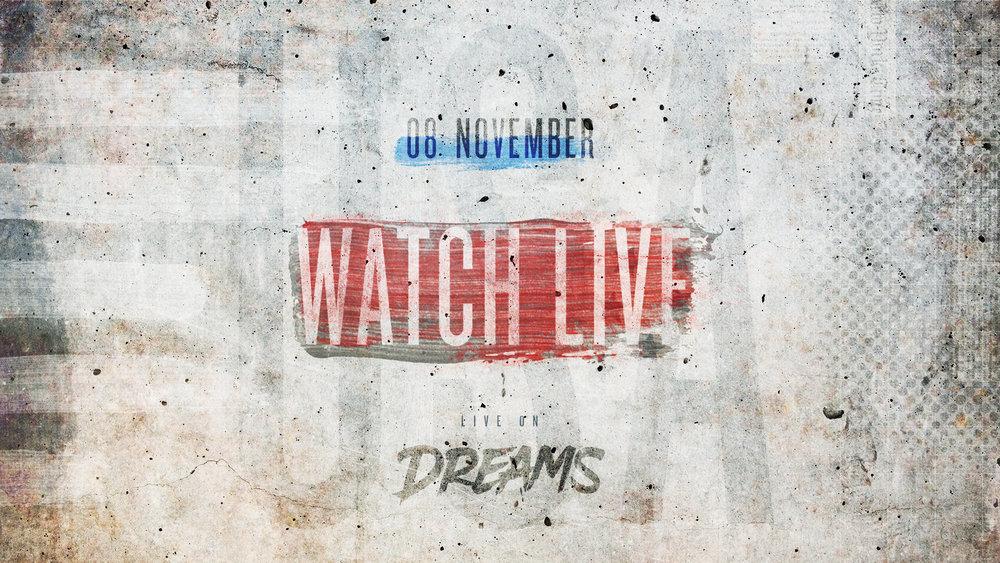 Dreams_US Election_FR4_landscape BN.jpg