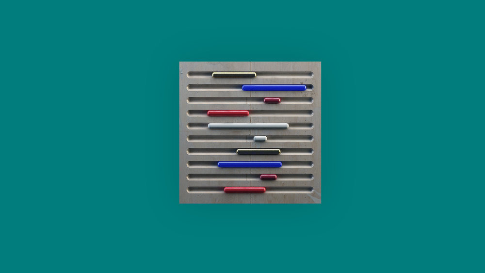 SurfacePlayground 00.jpg