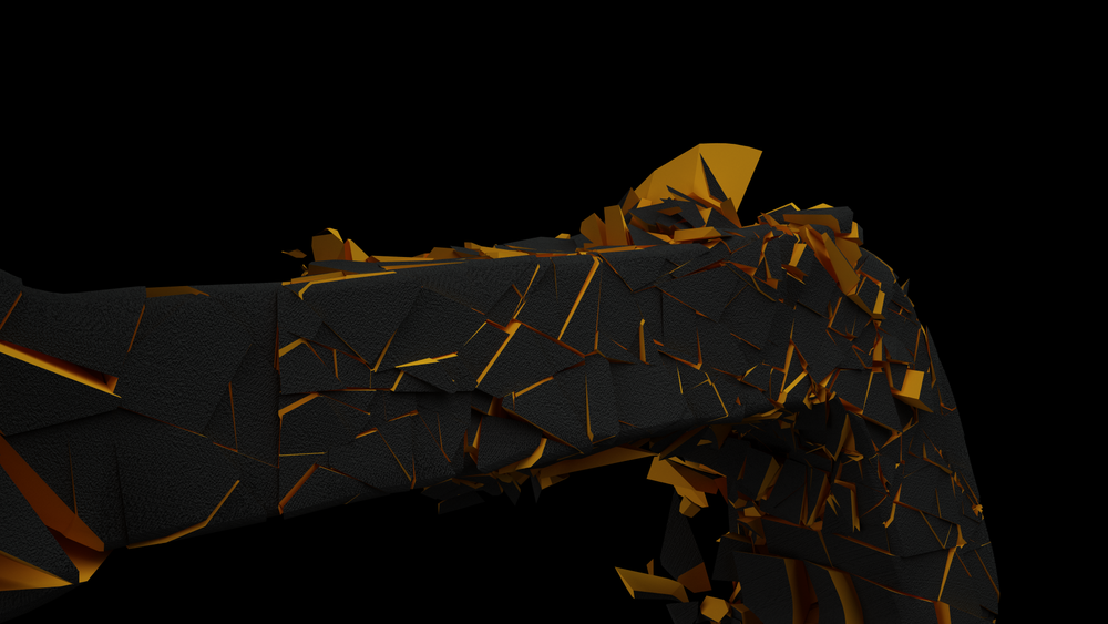 surface_thursai_3_0006.png