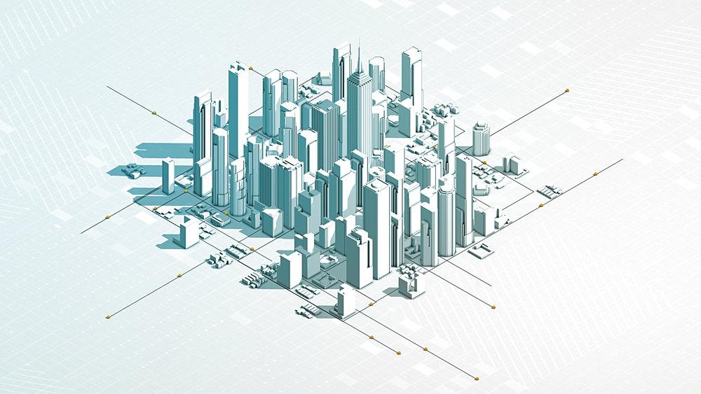 city_23.jpg