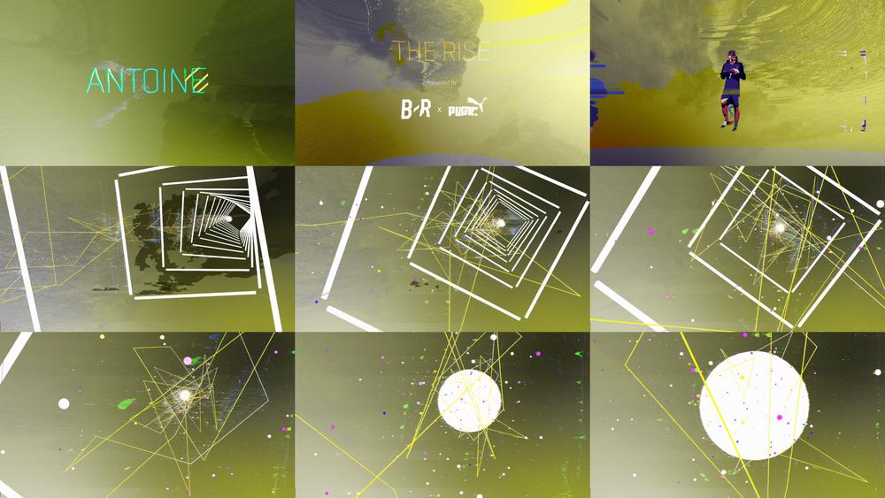 light_graphics-01.png