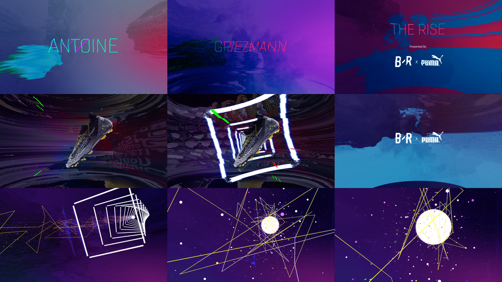 dark_graphics-01.png