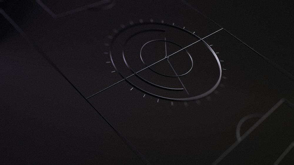 pitch_02.jpg
