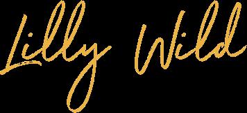 Lilly Wild