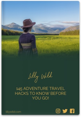 lilly wild women adventure travel hacks.png