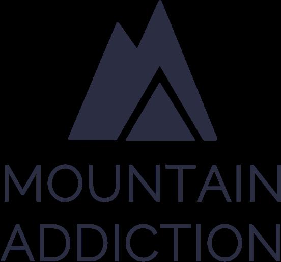 Lilly Wild Mountain addiction
