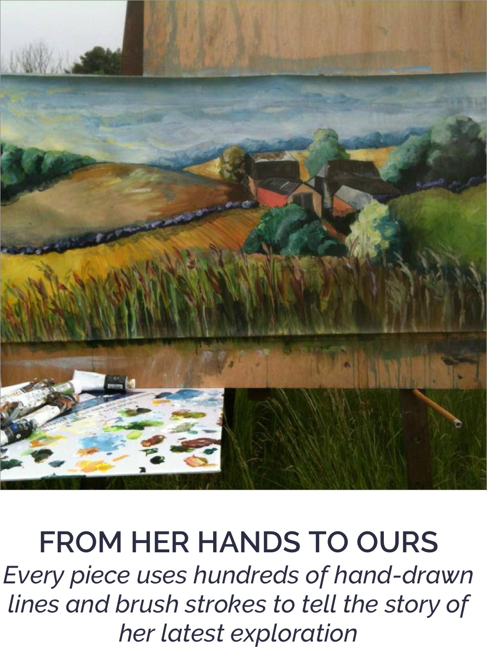 from her hands to ours.jpg