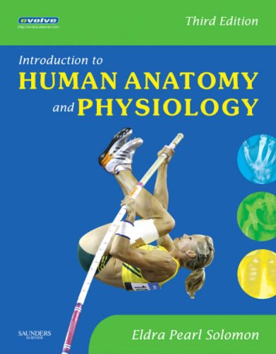 Introduction to Human Anatomy & Physiology — SAMA STORE