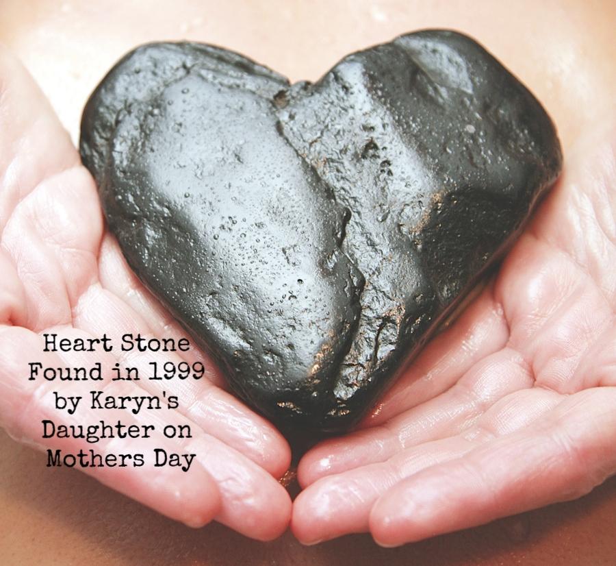 Heart Stone 2.jpg