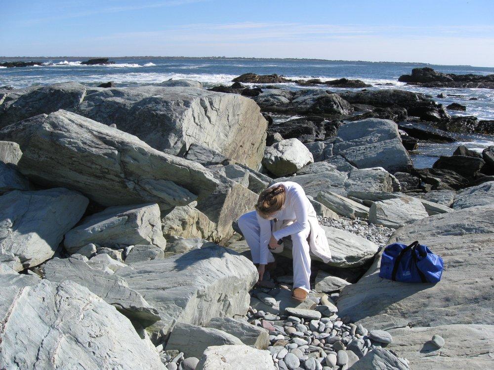 stone beach.jpg