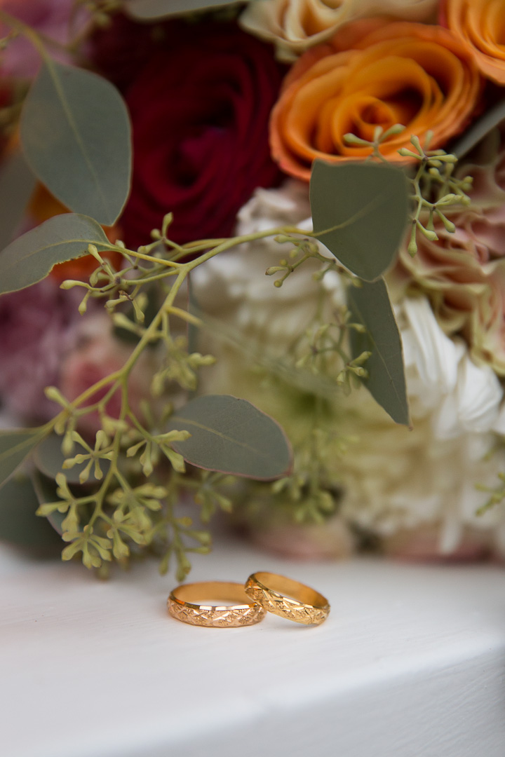 Palmerstown House Wedding by Stargaze Photography, Daragh McCann Photography.Wedding Rings