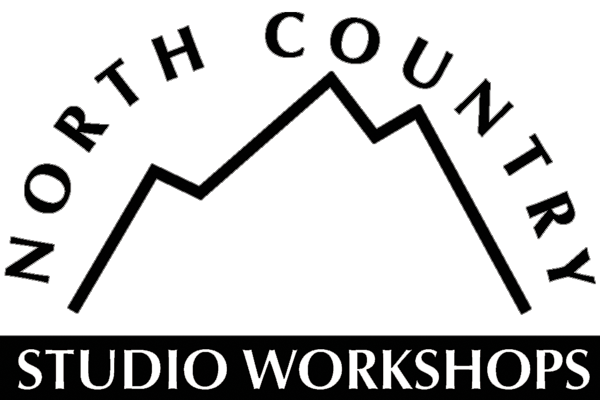 North Country Studio Workshops
