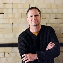 Peter Beasecker