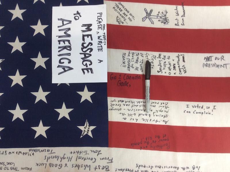 Adrienne Sloane Flag2.JPG