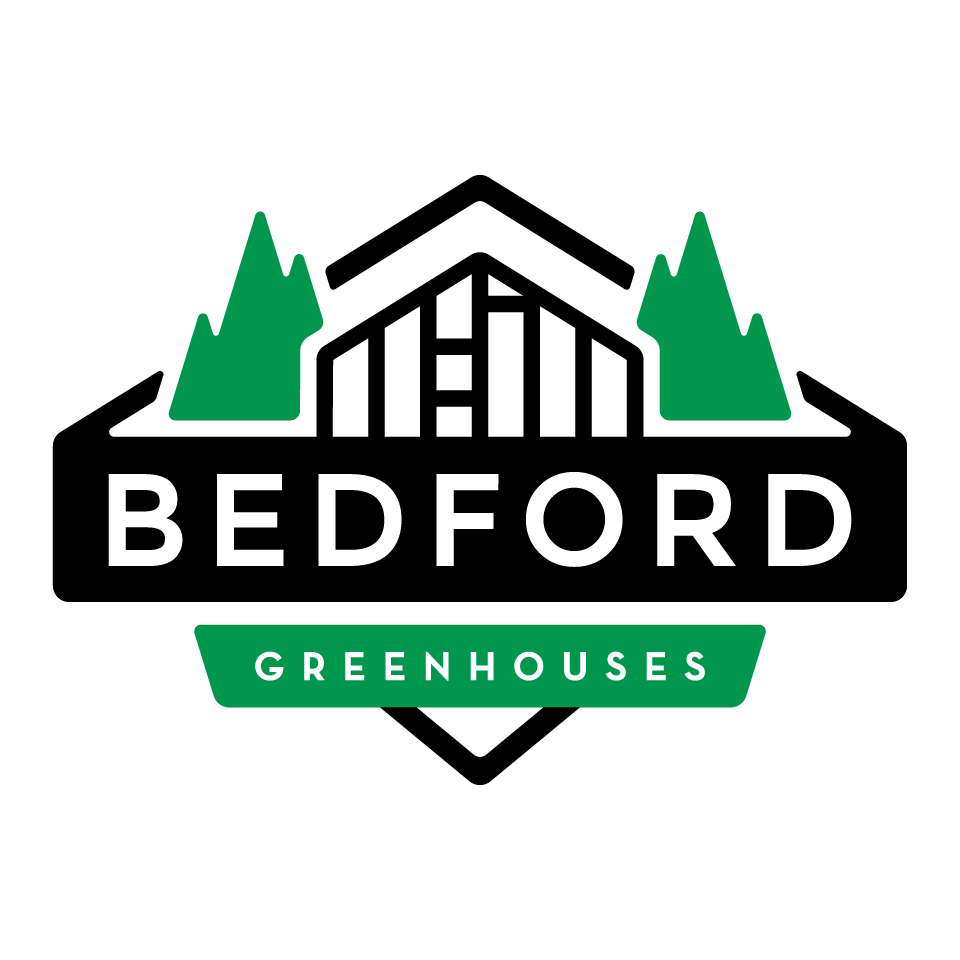Bedford Greenhouses