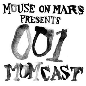 momcast001-2.jpg