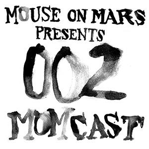 momcast002.jpg