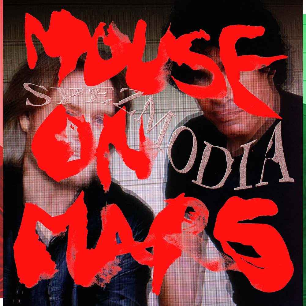 Mouse-on-Mars-Spezmodia-EP-Cover.jpg