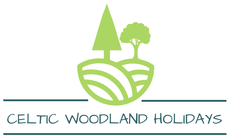 Celtic Woodland Holidays
