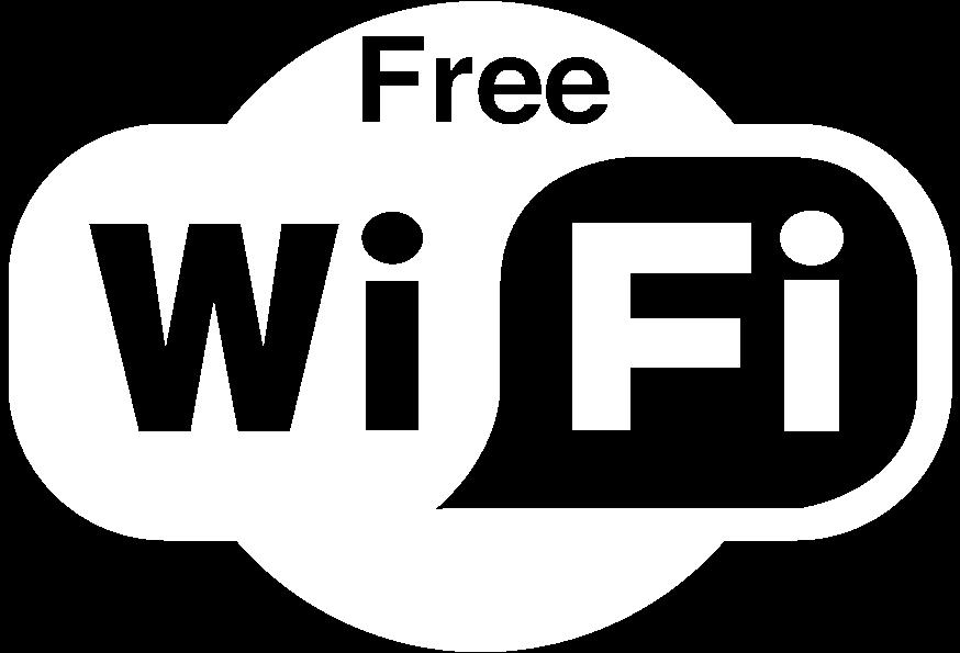 wifi-logo-white.png