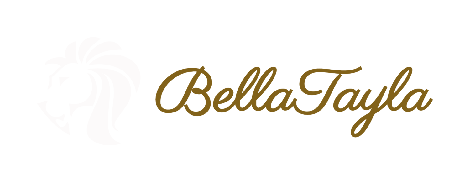 BellaTayla Marketing and Business Growth Consulting
