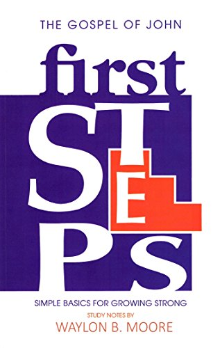 first steps - waylon moore.jpg