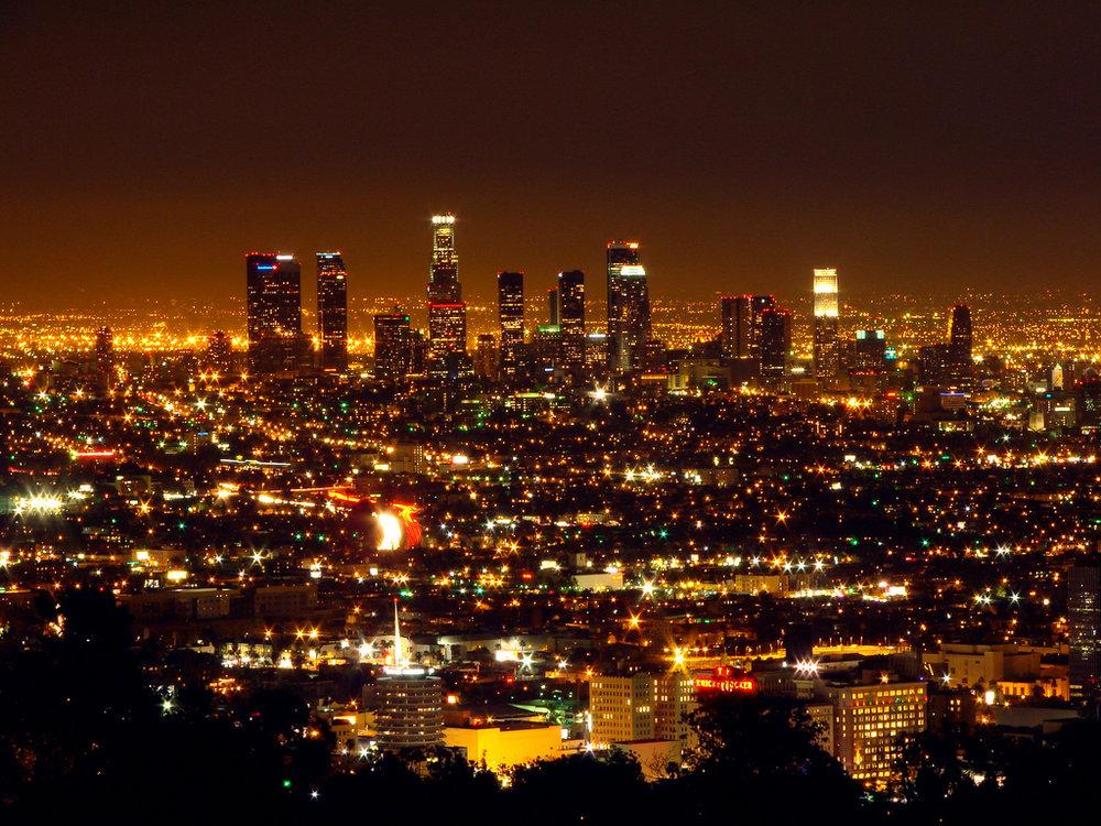 LA_Sky_1.jpg