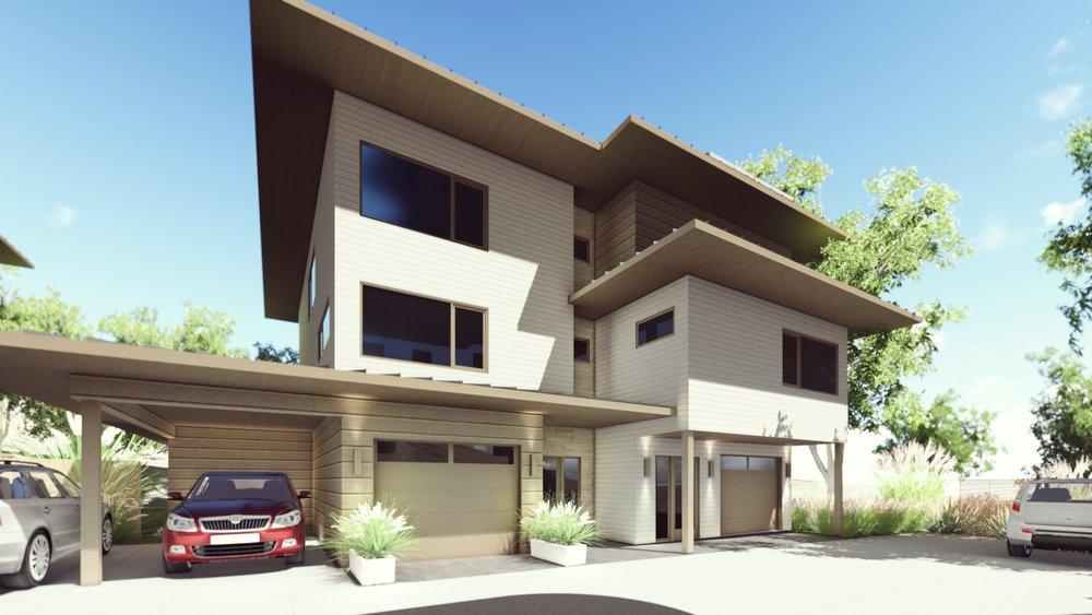 05 581 Building.jpg