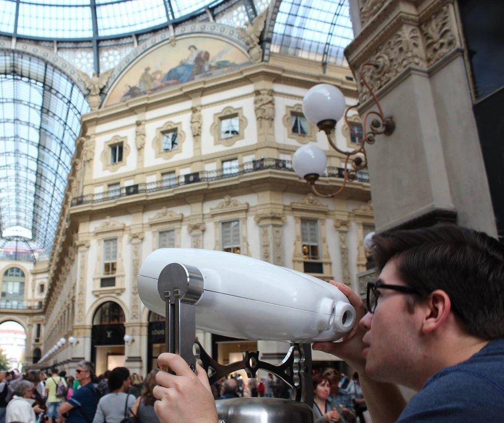 Steve-Galleria.jpg