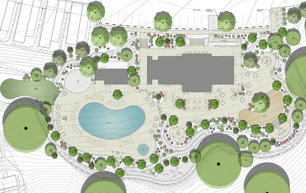 Paso Robles Cava Rv Resort Landscape Architecture Ten Over Studio.jpg