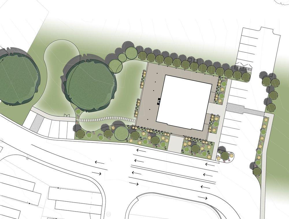 Cava Robles Rv Resort Landscape Architecture Ten Over Studio.jpg