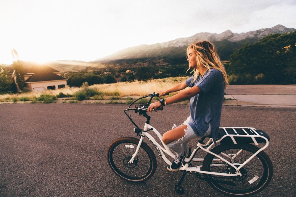 biking girl.jpg