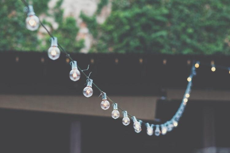 bistro lights.jpg