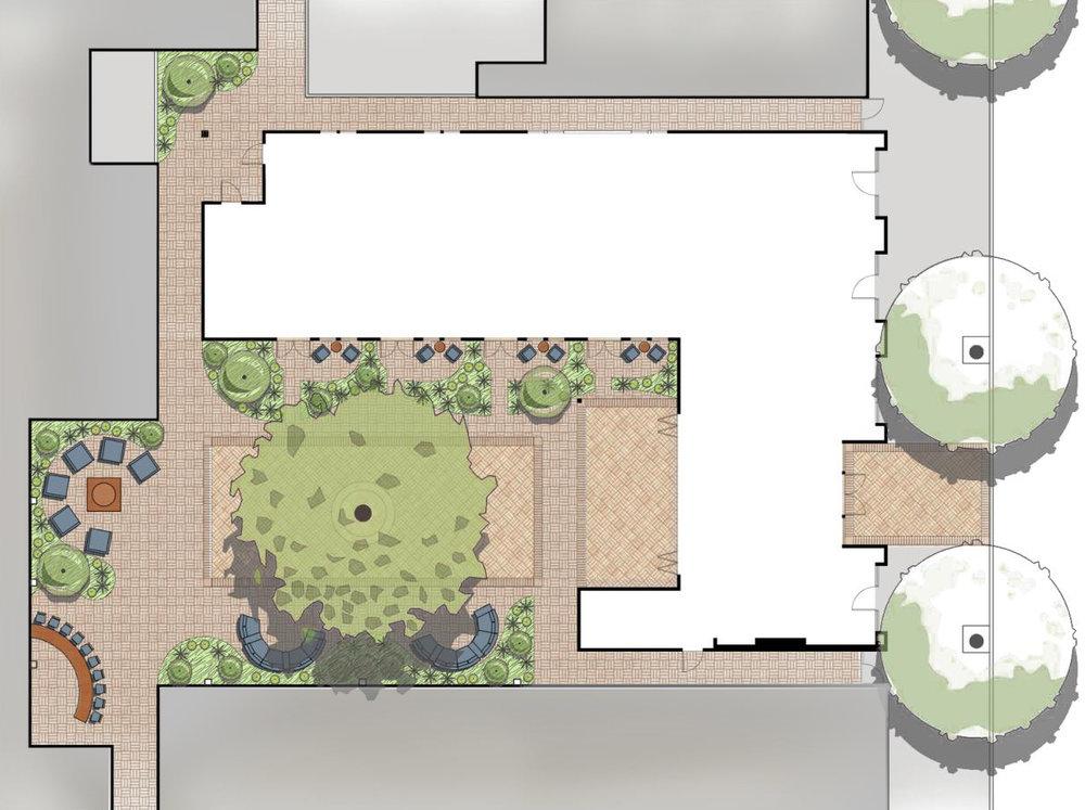 Paso Inn Picollo Landscape Architecture Paso Robles_.jpg