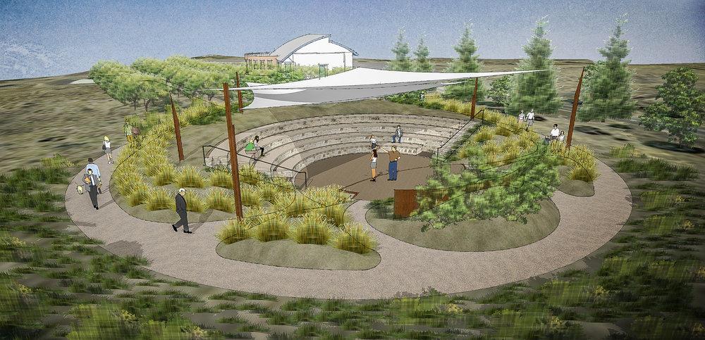 San Luis Obispo Landscape Architecture Ten Over Studio Outdoor Theater.jpg