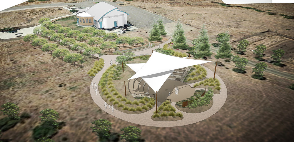 San Luis Obispo Landscape Architecture Ten Over Studio Public Design.jpg