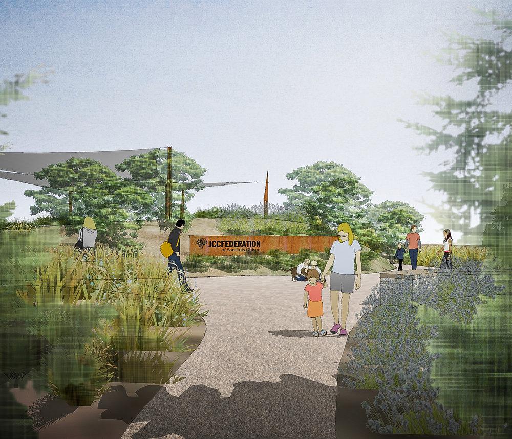 San Luis Obispo Landscape Architecture Ten Over Studio.jpg