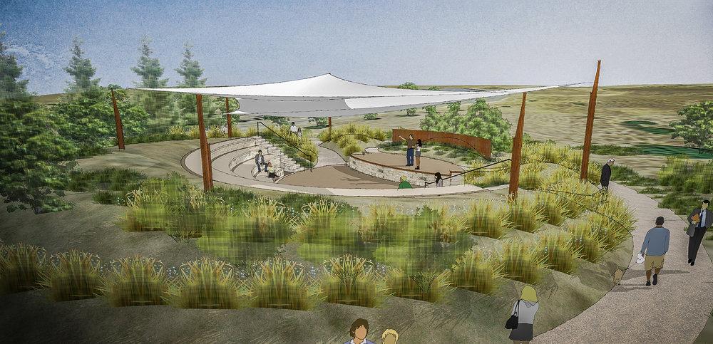 Public and Commercial Landscape Architecture Ten Over Studio San Luis Obispo JCC.jpg