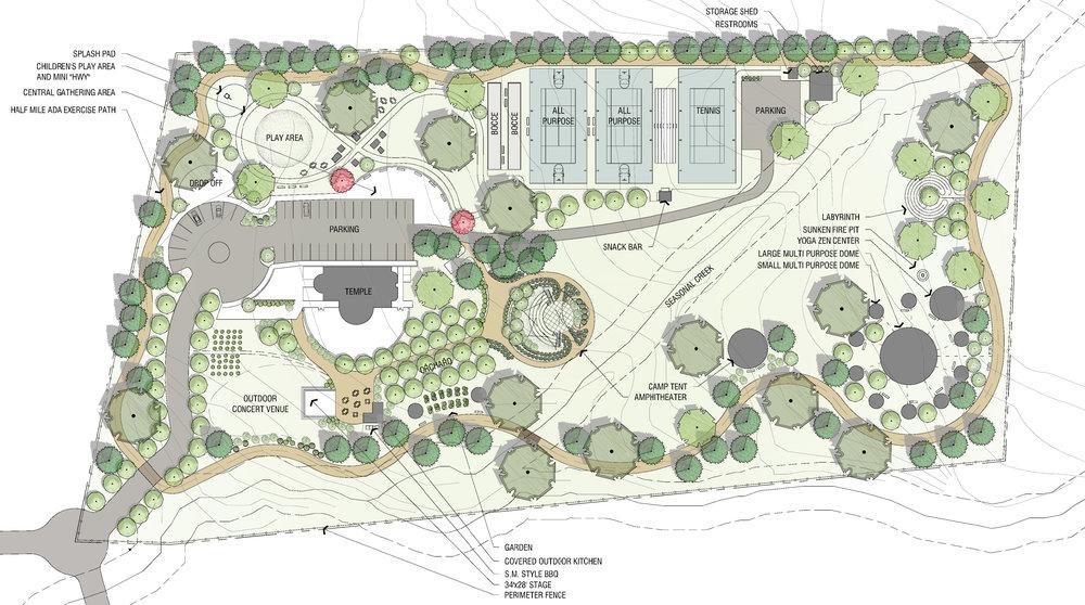 JCC LANDSCAPE MASTER PLAN San Luis Obispo Ten Over Studio landscape architecture.jpg