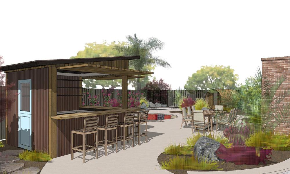 Residenital Landscape Architecture San Luis Obispo Ten Over Studio.jpg