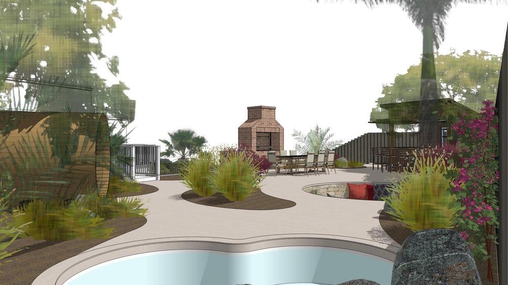 Residenital Landscape Architecture San Luis Obispo Ten Over Studio 2.jpg