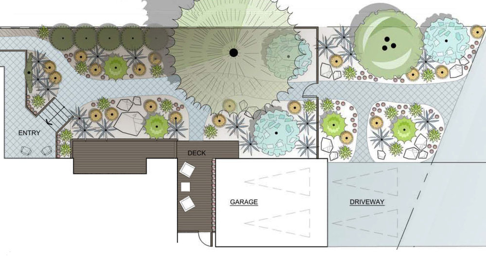 cambria landscape architecture design ten over studio.jpg