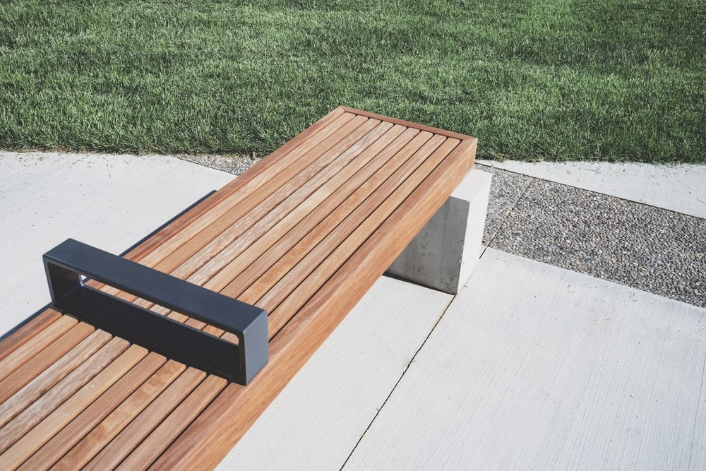 bench detail and lawn.jpg
