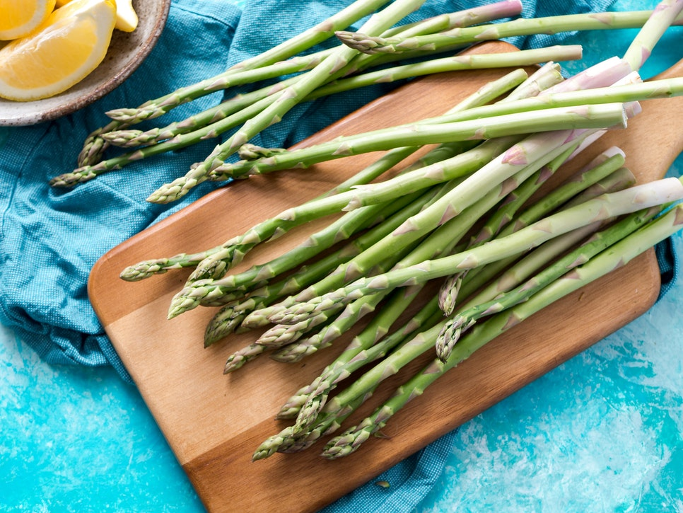 outdoor cooking asparagus.jpg